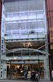 Harvey Nichols frontage, Leeds.jpg