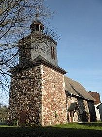 Harzungen Kirche.JPG