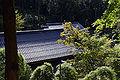 Hasedera Kurayoshi17st3200.jpg