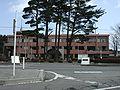 HashikamiTownOffice-inAomori.jpg