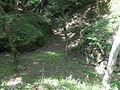 Hashino iron mine 1.JPG