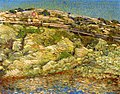 Hassam - walk-around-the-island.jpg