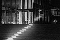 Hatfield-Dowlin Complex at Night.jpg