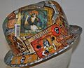 Hats 'R Art by Philip Ian Wright.jpg