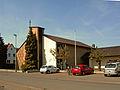 Hattorf Kirche Hildegard 2011.JPG
