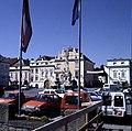 Hauptplatz Langenlois.jpg
