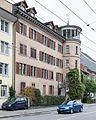 "Haus ""zum oberen Steinberg"" (2016).jpg"