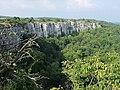 Hautes-Cotes de Beaune01.jpg
