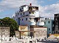 Havana Art Deco (8880131527).jpg