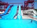 Havuza kaymak longuner - panoramio.jpg