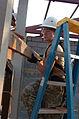 Hawaii Soldiers, Thai marines build classroom, bridges DVIDS149288.jpg