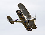 Hawker Hind K5414 (5922094345).jpg
