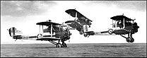 Hawker woodcock.jpg