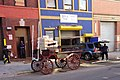 Hay wagon front 408 W48 jeh.jpg
