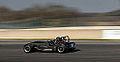 Hayabusa - Circuit Paul Armagnac, Nogaro, France le 14 mars 2013 - Club ASA - Image Photo Picture (13195135725).jpg