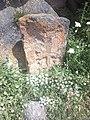 Hayravank Monastery (khachkar) (38).jpg