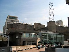 Hayward-gallery-london I.jpg