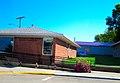 Hazel Green Post Office 53811 - panoramio.jpg