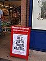 Headline, The Willows, Torquay - geograph.org.uk - 1480898.jpg