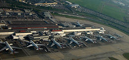 Heathrow LON 04 07 76.JPG