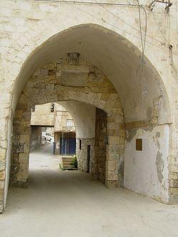 Hebron019.JPG
