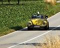 Heidelberg Historic 2015 - Volkswagen 1302 Cabrio 1972 2015-07-11 16-20-33.JPG