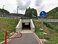 Heiderscheidergrund tunnel N12-N15 (104).jpg