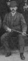 Heikki Hallamaa 1908.png