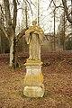Heiligenkreuz KalvbergRobertus.jpg
