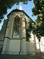 Heiligenst_Pfarrkirche.JPG
