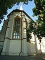Heiligenst Pfarrkirche.JPG