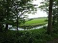 Heiloo - 6-5-2009 - panoramio - Heiloo (5).jpg