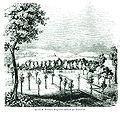 Heinrich Cotta-tomb 1844.jpg