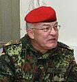 Heinrich Fischer.jpg