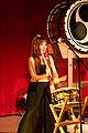 Heiwa Daiko 20100430 Japan Matsuri 01.jpg