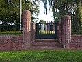 Hek, Joodse begraafplaats, Leek.JPG