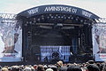 Hellfest 2014 Powerman 5000.jpg