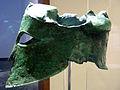 Helmet of Miltiades.jpg