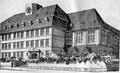 Helmholtzschule frankfurt hesse germany.png