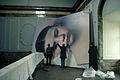 Helnwein, Head of a Child.jpg