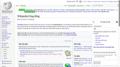Help panel viwiki 2019-03-14.png