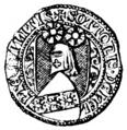 Helpte-Siegel Otto 1358.PNG