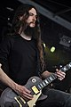 Helrunar Metal Mean 20 08 2011 11.jpg