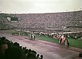 Helsingin olympialaiset 1952 - XLVIII-276 - hkm.HKMS000005-km0000mrdm.jpg