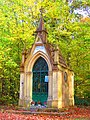 Hemilly Chapelle Notre-Dame-du-Chêne.jpg