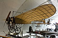 Hendom 190913 Blériot XI 01.jpg