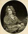 Hendrik Noteman - Jacob Gole.jpg