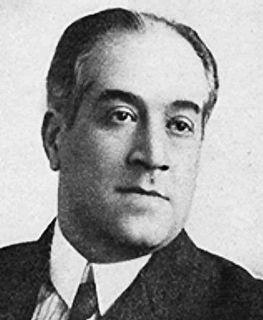Henri Duvernois French screenwriter