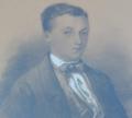 Henri de Peyerimhoff de Fontenelle (1838–1877).png