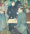 Henri de Toulouse-Lautrec - A Corner of the Moulin de la Galette - Google Art Project.jpg